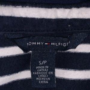 Tommy Hilfiger Dresses - Dress from Tommy Hilfiger